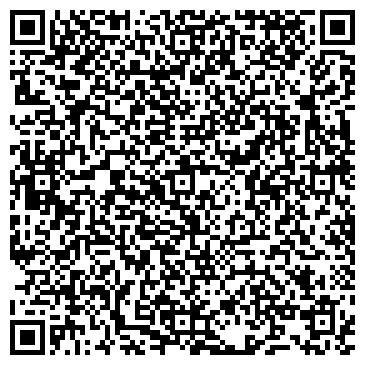 QR-код с контактной информацией организации Видеофон, компания