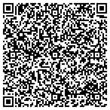 QR-код с контактной информацией организации БЕЛИНДА, ТОРГОВЫЙ ДОМ, ООО