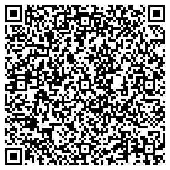 QR-код с контактной информацией организации Чугуевский авиационный ремонтный завод, ГП ЧАРЗ