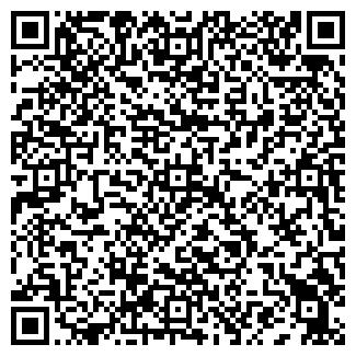QR-код с контактной информацией организации Ентел ПП, ЧП