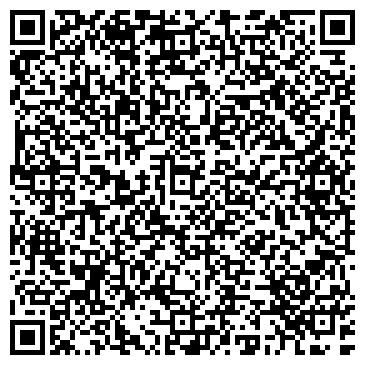 QR-код с контактной информацией организации Стражник, ЧП