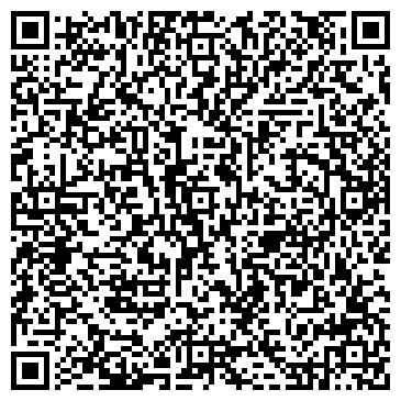 QR-код с контактной информацией организации Системы безопасности и видеонаблюдения, ЧП