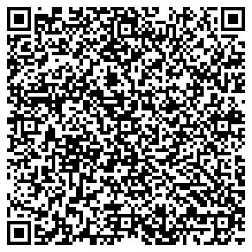 QR-код с контактной информацией организации Домофон Монтаж-Сервис Одесса,ЧП