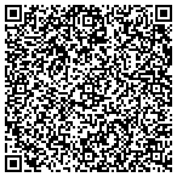 QR-код с контактной информацией организации Каскад ТЛМ, ЧП