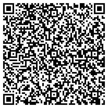 QR-код с контактной информацией организации ВОСТОКЭНЕРГОПОСТАВКА, ООО