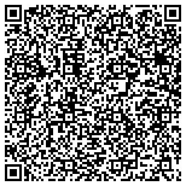 QR-код с контактной информацией организации Современные Технологии Безопасности, ООО