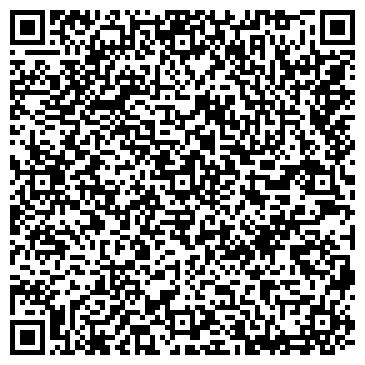 """QR-код с контактной информацией организации Група компаний """"Атлант"""", ЧП"""