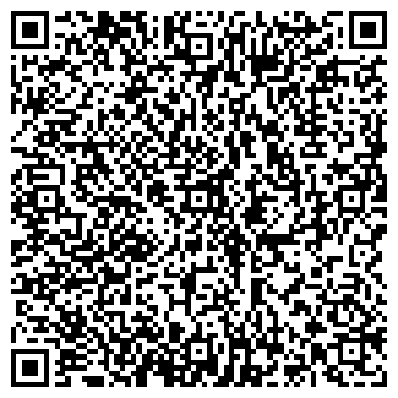 QR-код с контактной информацией организации Строй Монтаж , ЧП