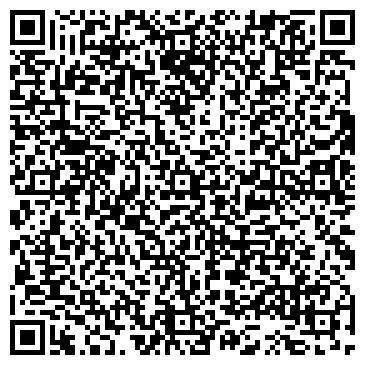 QR-код с контактной информацией организации ЛУГАНСКПРОДУКТ, ТОРГОВЫЙ ДОМ, ООО
