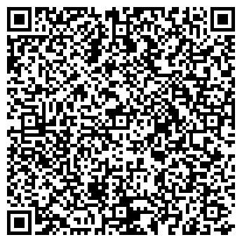 QR-код с контактной информацией организации Елминтех, ООО