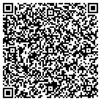 QR-код с контактной информацией организации Градосервис Плюс, ООО