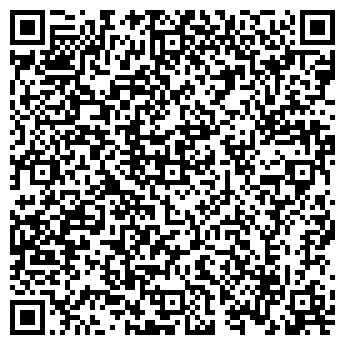 QR-код с контактной информацией организации Золотоголовый О.И., СПД