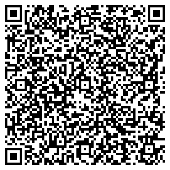 QR-код с контактной информацией организации NTS group , ЧП