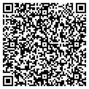 QR-код с контактной информацией организации Воронкин О.А., ЧП