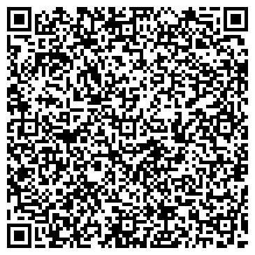 QR-код с контактной информацией организации Элс НВП, ООО