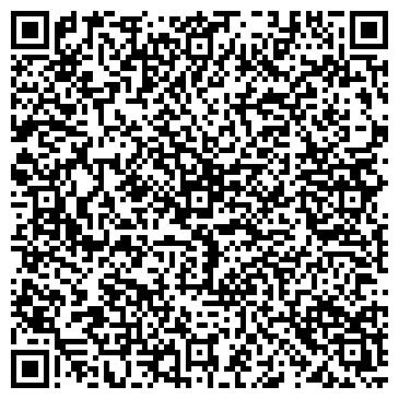 QR-код с контактной информацией организации Битахон ЧП
