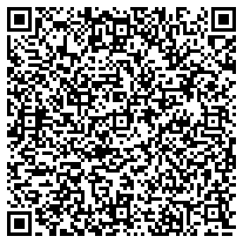 QR-код с контактной информацией организации Визор Консалт, ООО