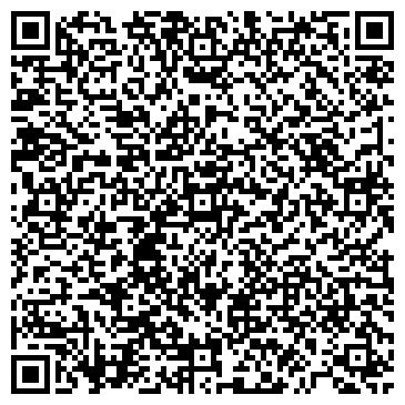 QR-код с контактной информацией организации Габорак, ЧП