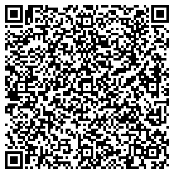 QR-код с контактной информацией организации Конструкции, ЧП