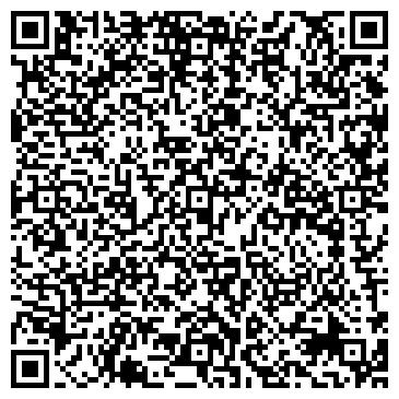 QR-код с контактной информацией организации БББ-ит, ЧП(BBB-it)