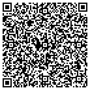 QR-код с контактной информацией организации Bomlex, ЧП