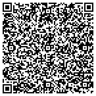 QR-код с контактной информацией организации ЦЕНТР ПЕРСПЕКТИВНЫХ РАЗРАБОТОК
