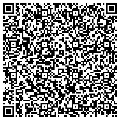 QR-код с контактной информацией организации Инжиниринговая строительная группа Украина, ООО