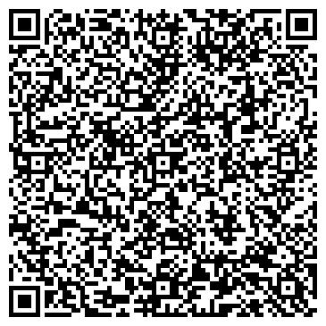 QR-код с контактной информацией организации Луган Комп, ЧП (LuganComp)