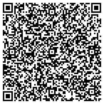 QR-код с контактной информацией организации Кильдин, ЧП