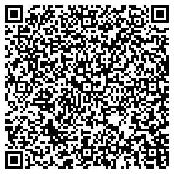 QR-код с контактной информацией организации Чфлан, ЧП