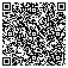 QR-код с контактной информацией организации Уфико, ООО