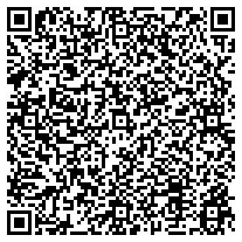 QR-код с контактной информацией организации ДСД Групп, ООО