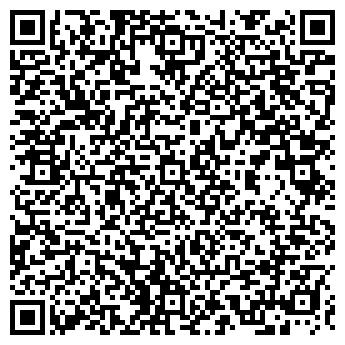 QR-код с контактной информацией организации СБ АРГУМЕНТ, ООО
