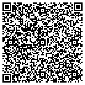 QR-код с контактной информацией организации Сурмс, ЧАО