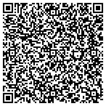 QR-код с контактной информацией организации Евроград-Житомир, ЧП