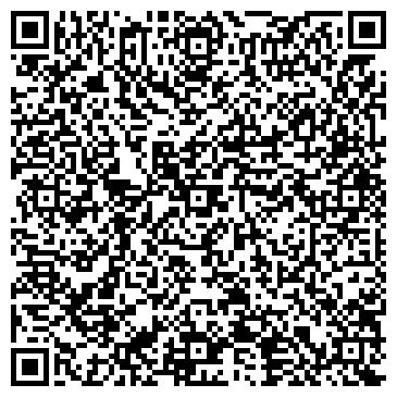 QR-код с контактной информацией организации Videonet, Интернет-магазин