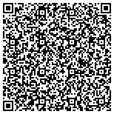 QR-код с контактной информацией организации Охранный союз Гарант, ООО