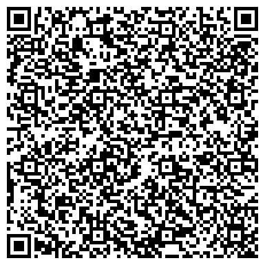QR-код с контактной информацией организации Декоративный камень Житомира, ООО