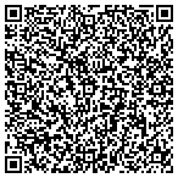 QR-код с контактной информацией организации СХИД, УКРАИНСКАЯ ТОРГОВАЯ КОМПАНИЯ, ООО