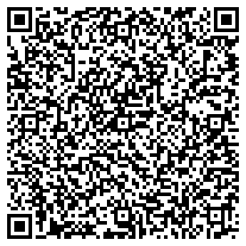 QR-код с контактной информацией организации Бест-Дон, ЧП