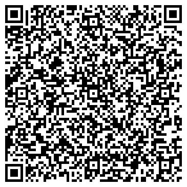 QR-код с контактной информацией организации Органик стандарт, ООО