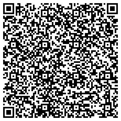 QR-код с контактной информацией организации Институт экогигиены и токсикологии им.Л.И Медведя, ДП