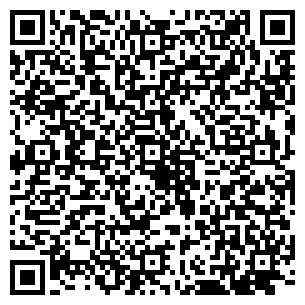 QR-код с контактной информацией организации Экостандарт, НПП