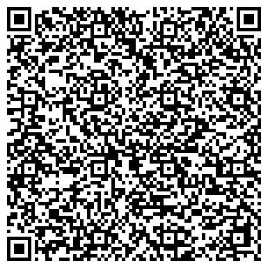 QR-код с контактной информацией организации Жовтень-2000, Инжиринговая компания