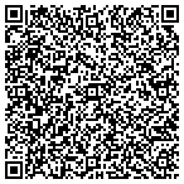 QR-код с контактной информацией организации Рудичев, ЧП