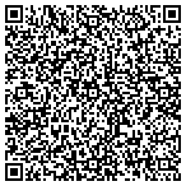 QR-код с контактной информацией организации НПП Экозащита, ООО