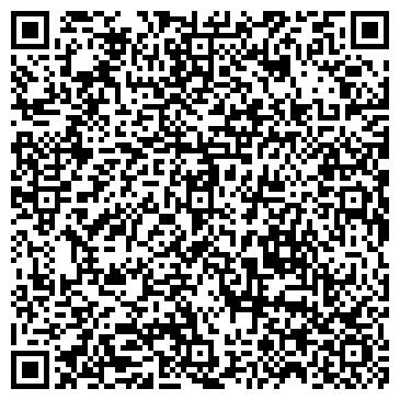 QR-код с контактной информацией организации Сек груп, ООО (SEC GROUP)