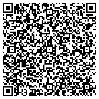 QR-код с контактной информацией организации Eco Soul, ООО