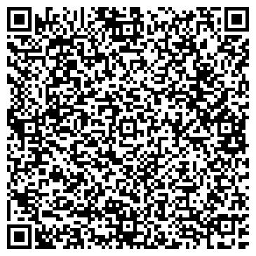 QR-код с контактной информацией организации Трансвит, ЧП