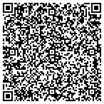 QR-код с контактной информацией организации Аудит-ОТ, ЧП